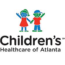 Childrens Healthcare of Atlanta, Inc.