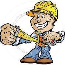 Carpenter/ Handyman / Home Maintenance Noranda Bayswater Area Preview