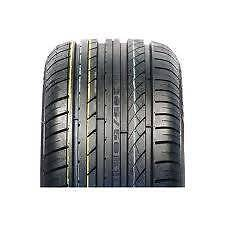 """Brand New 15"""" Passenger Hifly 205/55R15 tyres, $90 e.a Canning Vale Canning Area Preview"""