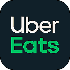 MAKE MONEY WITH UBER EATS! WORK IN YOUR OWN TIME WHENEVER YOU WANT!!!!