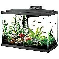 Looking for free fish tanks
