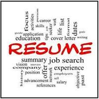 NEED A PROFESSIONAL RESUME?