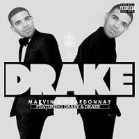 DRAKE BEST QUALITY RED SEATS CLOSE TO STAGE LOW PRICE