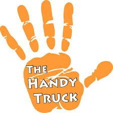 Man and Van, Handy Truck Deliveries and  Removals Sunshine Coast Maroochydore Maroochydore Area Preview