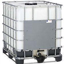 Water Tank Ebay