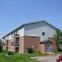 2 bedroom apartment for rent in Belleville move in this Month!
