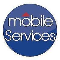 Hightain Electronics Chain Stores cellphone mobile service