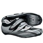 Cycling Shoes 45