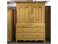 WANTED Good quality solid wood furniture - Fair price paid