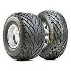 Dot ATV Tires