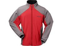 Marmot Super Hero Softshell Jacket - Men's size M - Good condition