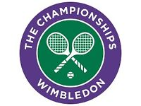 Wmbledon Centre Court Tickets available for the 5th and 6th July £850