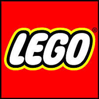 WANTED...LEGO SETS AND MINI FIGURES.....