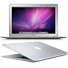 "Apple® - MacBook Pro with Retina display - 13.3"" Display - 8GB Memory - 256GB Flash Storage - Silver"