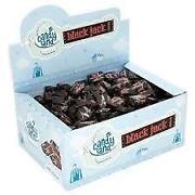 Black Jack Sweets