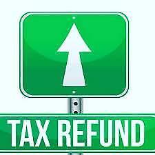 Individual Tax return 2017