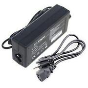 HP Pavilion DV6000 Battery Charger