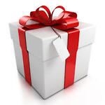 itay_gifts_37