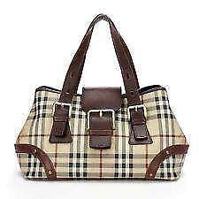 Burberry Handbags Ebay