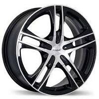 BIGGEST SUMMER SALE / TIRES AND RIMS AT CANAWHEELS.CA