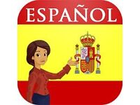 Spanish lessons with an Experienced Native Spanish Tutor?