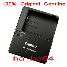 need charger for canon 2ti