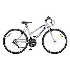 SUPERCYCLE 1600 (moving sale)