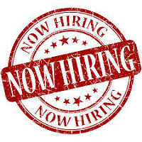 15 Openings for Production/Assembly Line Workers-CALL TODAY!!