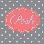posh_patches