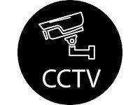 cctv camera kit system
