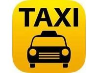 Taxi Driver based in North Walsham area