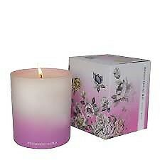 FIRST ROSE CANDLE by DESIGNERS GUILD