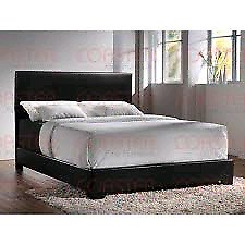 Looking for bed frame queen