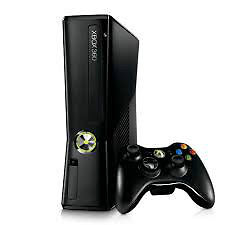 XBOX ONE 500GB SEALED IN THE BOX $239 with WARRANTY
