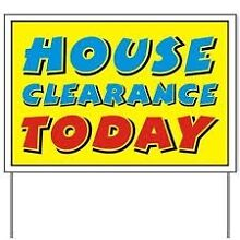 NEW USED FURINTURE CLEARANCE  $40-$40000 CABINET,MIRRORS,TABLE Rockdale Rockdale Area Preview