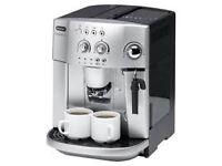 DeLonghi Magnifica ESAM3200S 2 Cups Coffee Maker