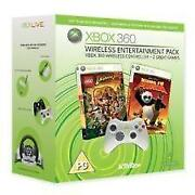 Xbox 360 Games Indiana Jones