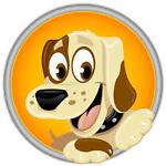YappyDays Dog Collars