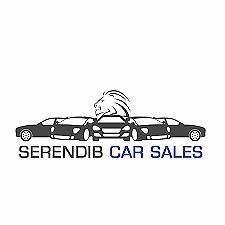 Serendip Car Sales