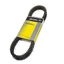 417300383 new Ski-Doo OEM REV snowmobile Drive Clutch Belt