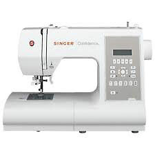Sewing Machine Servicing & Repairs Kitchener / Waterloo Kitchener Area image 5