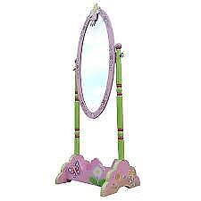 disney princess bedroom accessories mirror lights and more