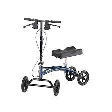 Knee Cruiser/Walker