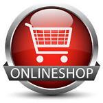 Milmac-Online-Shop