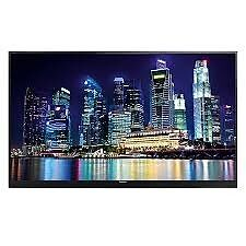 """Panasoniv 65"""" 4K smart tv selling tv it for £1000 price is negotiable and guaranteed"""