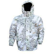 Snow Camo: Hunting | eBay
