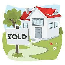 Buying Any Types of Property As Is. Buying Home As Is! Kitchener / Waterloo Kitchener Area image 3
