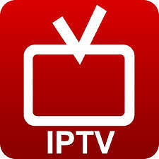 ★IPTV SERVICE MAG BOX ANDROID BOX AVOV M8S MX3 NO FREEZE★