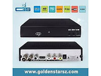 cable box vm wd gift amiko combo hd twin nt skybox