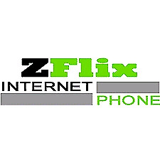 Z-FLIX INTERNET TV PHONE & SECURITY: FREE INSTALLATION !!